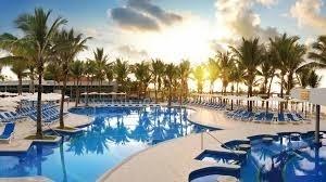Reviews For Riu Yucatan Riviera Maya Mexico Monarcca