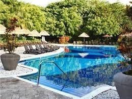 Reviews for Ocean Riviera Paradise, Riviera Maya, Mexico