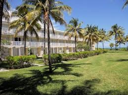 #3 Lighthouse Pointe At Grand Lucayan