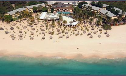 Reviews For Manchebo Beach Resort And Spa Aruba