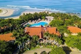 Reviews For Occidental Tamarindo Tamarindo Costa Rica Monarc Ca