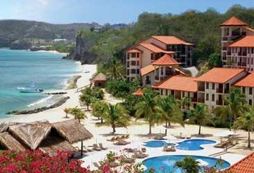 #1 Sandals Grenada Resort And Spa