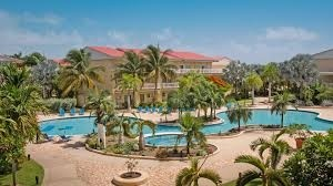 #1 St Kitts Marriott And Royal Beach Casino