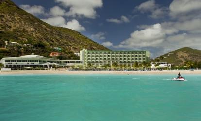 Sonesta great bay beach resort casino and spa reviews casino dealer training programs pa