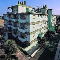 Las Terrazas Apartments