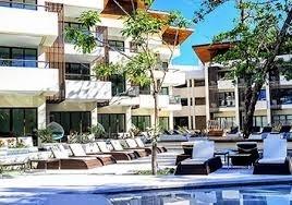 Reviews for Azura Beach Resort Samara, Samara, Costa Rica   Monarc