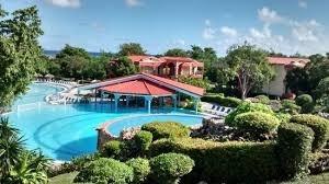 Reviews For Memories Holguin Beach Resort Holguin Cuba Monarc Ca