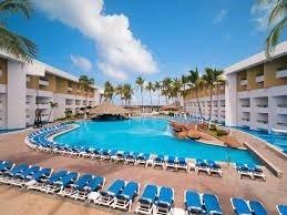 El Cid Castilla 2 Of 11 Hotels In Mazatlan