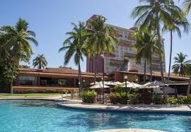#5 Holiday Inn Resort Ixtapa