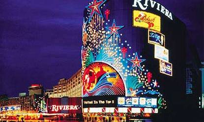Riviera hotel and casino review free download roulette calculator