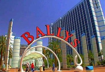 Reviews For Ballys Las Vegas United States Monarc Ca