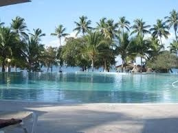Hilton La Romana All Inclusive Adult Resort