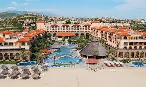 #13 Royal Decameron Los Cabos