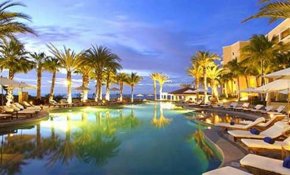 #20 Dreams Los Cabos Suites Golf Rst And Spa