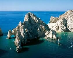 #19 Lucky Deals Five Los Cabos
