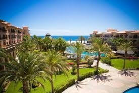 #9 Royal Solaris Los Cabos