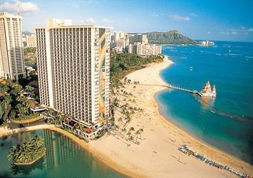 Reviews For Hilton Hawaiian Village Waikiki Beach Honolulu
