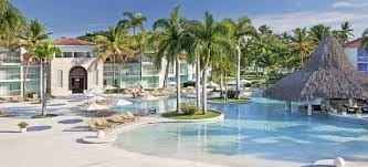 fdf4c72c818a  3 of 20 hotels in Puerto Plata