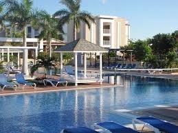 Carte Cuba Costa Rica.Reviews For Playa Cayo Santa Maria Cayo Santa Maria Cuba Monarc