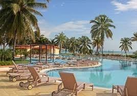 Reviews For Club Cayo Guillermo Cayo Coco Cuba Monarcca Hotel