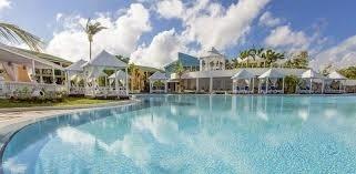 Carte Cuba Costa Rica.Cuba Monarc Ca Hotel Reviews For Canadian Travellers