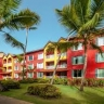 Caribe Club Princess Beach Rst
