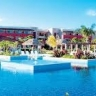 GRAND MEMORIES VARADERO-last-minute-travel-deal