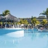 MELIA LAS ANTILLAS-last-minute-travel-deal