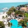 Grand Palladium Vallarta Resort Spa