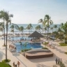 Marival Emotions Resorts And Suites