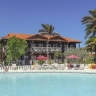 Mangos Jamaica A Boutique Beach Resort