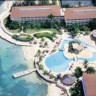 holiday-inn-resort-montego-bay-last-minute-travel-deal
