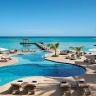 zoetry-montego-bay-last-minute-travel-deal