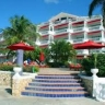 ROYAL DECAMERON MONTEGO BEACH-last-minute-travel-deal