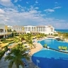 IBEROSTAR ROSE HALL BEACH-last-minute-travel-deal