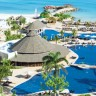ROYALTON WHITE SANDS BEACH RST AND SPA-last-minute-travel-deal