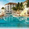 MOON PALACE JAMAICA-last-minute-travel-deal