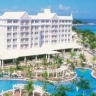 riu-ocho-rios-last-minute-travel-deal