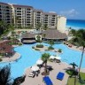 emporio-hotel-and-suites-cancun-last-minute-travel-deal