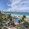 Now Emerald Cancun Resort And Spa
