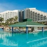 IBEROSTAR CANCUN-last-minute-travel-deal