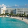 DREAMS SANDS CANCUN RST AND SPA-last-minute-travel-deal