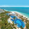 RIU CARIBE-last-minute-travel-deal
