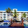 PLAYA BLANCA BEACH RESORT-last-minute-travel-deal