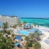Melia Nassau Beach Resort All Inclusive