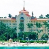 british-colonial-hilton-last-minute-travel-deal