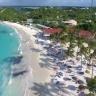 pineapple-beach-club-last-minute-travel-deal
