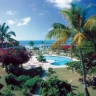 halcyon-cove-by-rex-last-minute-travel-deal