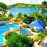 ST JAMES CLUB AND VILLAS-last-minute-travel-deal