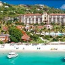 SANDALS GRANDE ANTIGUA RESORT AND SPA-last-minute-travel-deal